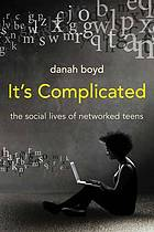 its_complicated_cover