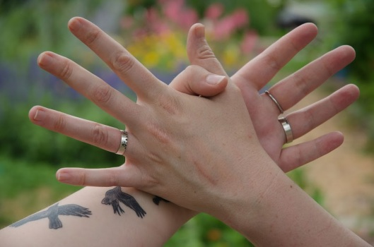 wedding_hands