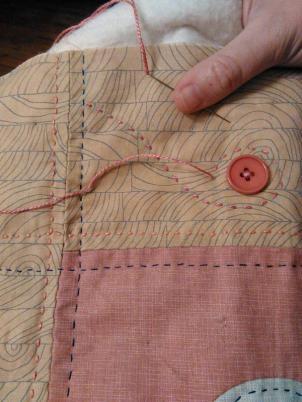 quilt_buttons2