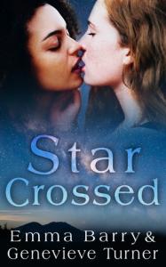 StarCrossedTest1