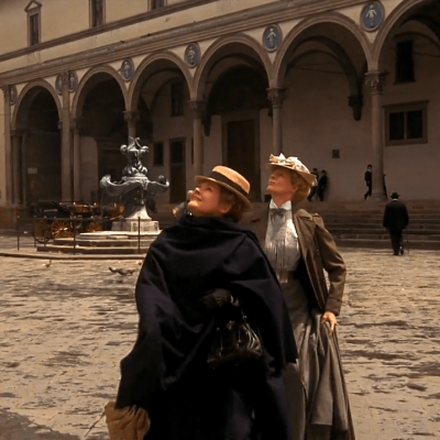 ladies-in-florence