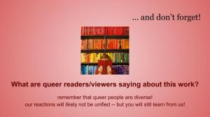 Queer Lives, Queer Loves_ Moving from Tropes and Stereotypes toward LGBTQ+ Representation (14)