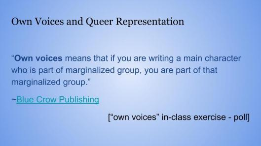 Queer Lives, Queer Loves_ Moving from Tropes and Stereotypes toward LGBTQ+ Representation (6)