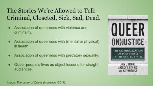Queer Lives, Queer Loves_ Moving from Tropes and Stereotypes toward LGBTQ+ Representation (9)