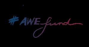 Logo v2 (2)