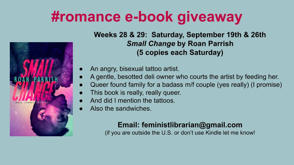 #romance ebook giveaway (30)